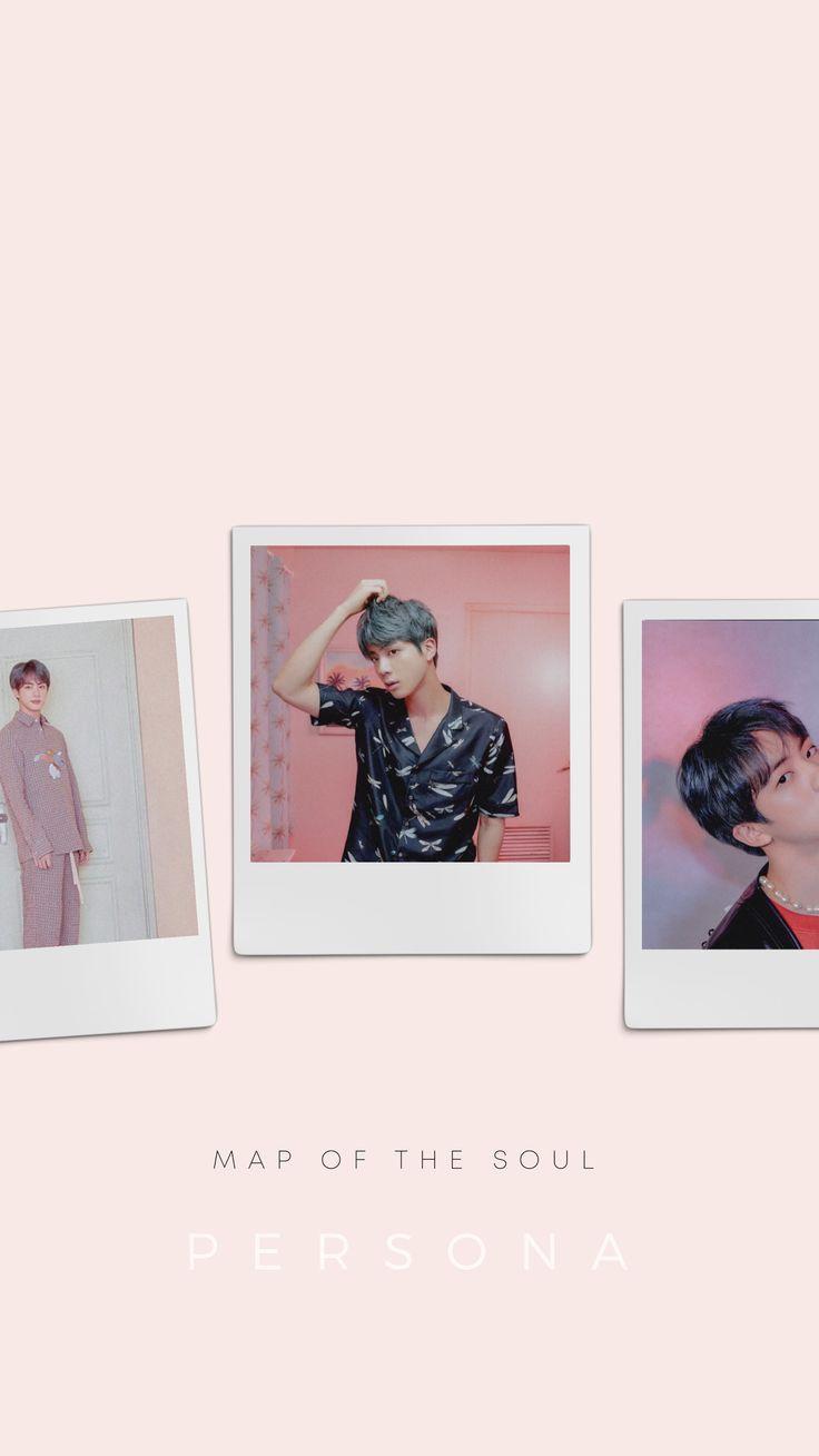 Bts Map Of The Soul Persona Wallpaper Jin Autumn Boys Bts Cute Deviantart Ideas Ip Kpop Iphone Wallpaper Lock Screen Wallpaper Iphone Wallpaper Bts