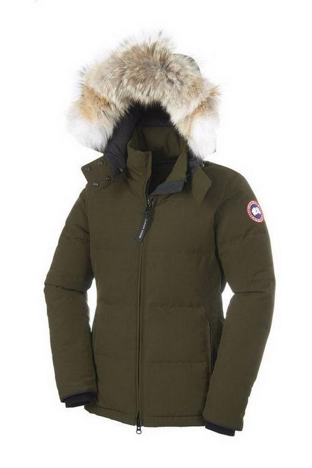 Canada Goose kids outlet shop - $265 #Canada #Goose Women Jackets Outlet Black Friday Sale ...