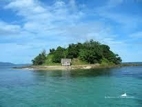 andaman holidays andman tours - Delhi, India - 1 Smartlist