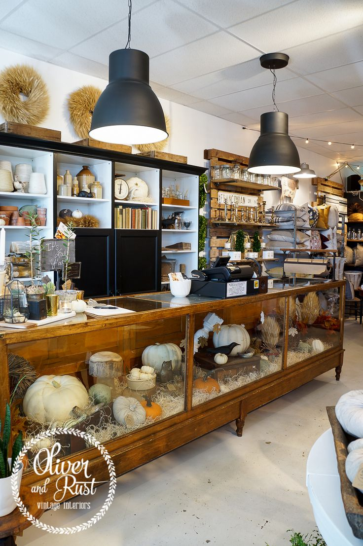 best 25 store displays ideas on pinterest gift shop displays so out with the summer and in with the fall the temperatures are still feeling