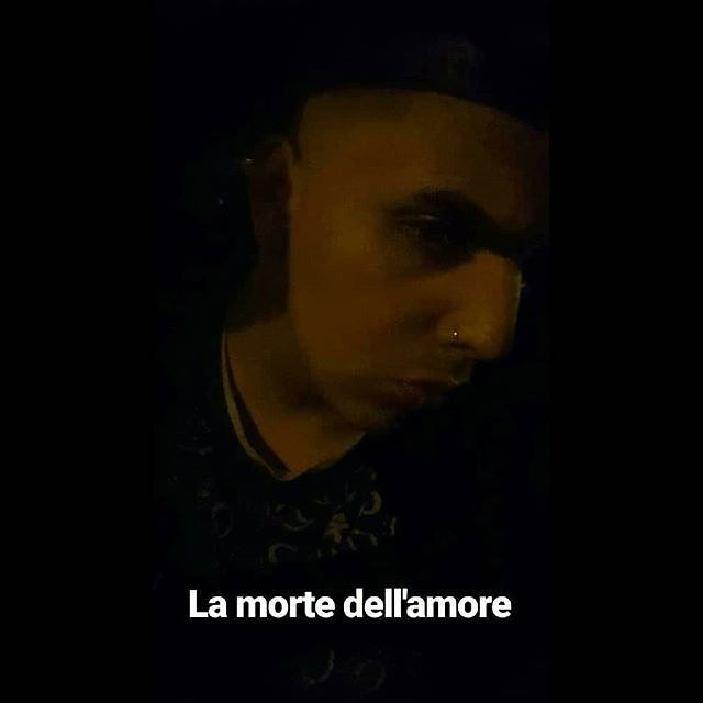 Let me fuck your mind  #morte #amore #french #nigga #novinho #peaceful #songs #legacy #pacific #nice #latino #europe #santiago #conce #concepcion #brooklyn #chicago #neworleans #alabama