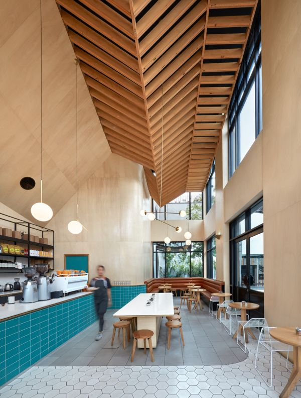 386 best Hospitality Interiors images on Pinterest Architecture