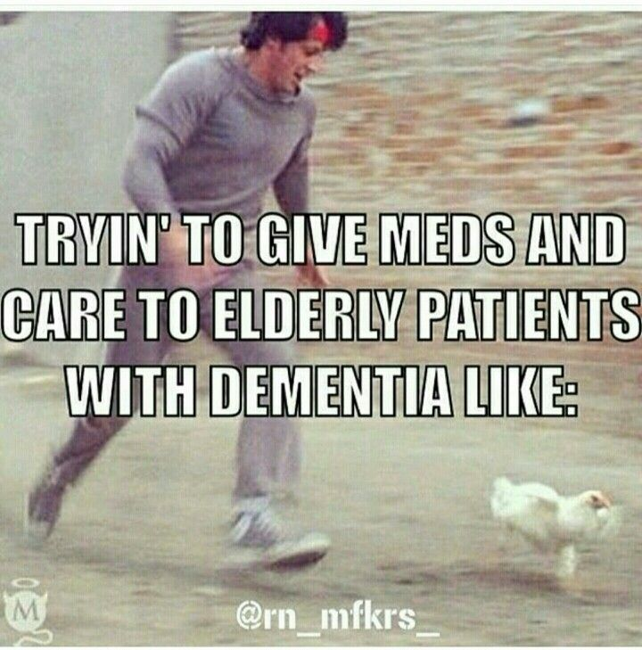 Best 25 Nurse Meme Ideas On Pinterest Nursing Memes