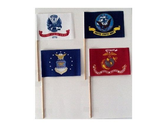 Hey, I found this really awesome Etsy listing at https://www.etsy.com/listing/247092276/military-flags-army-flag-marine-flag-air