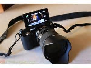 Search Sony camera fotografica semi profissional. Views 195959.
