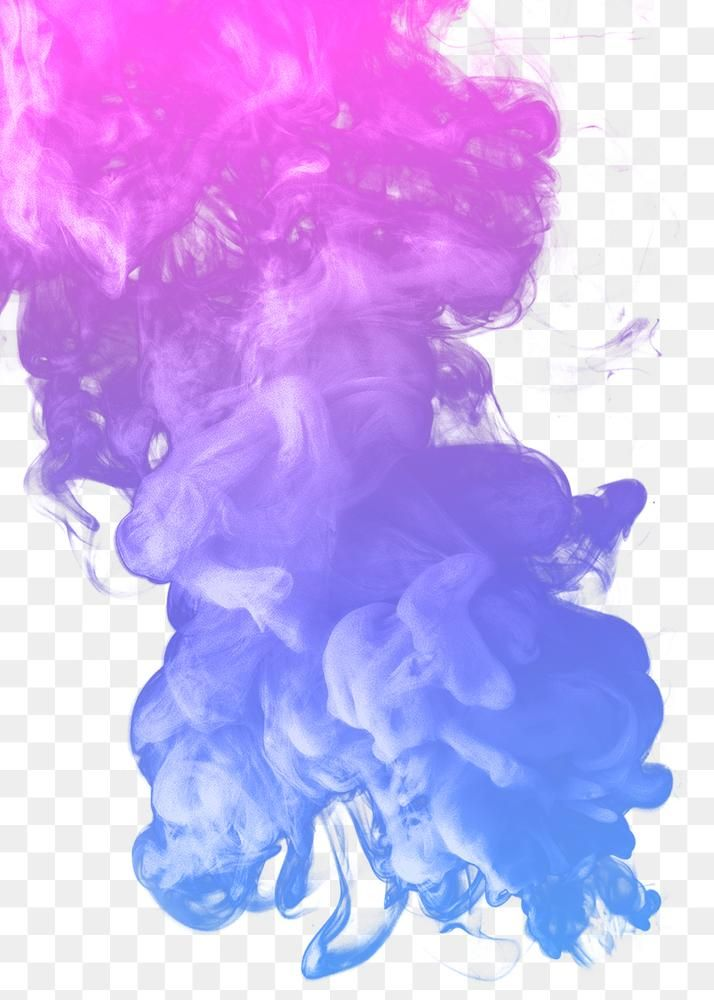 Pink And Blue Smoke Effect Design Element Free Image By Rawpixel Com George Photoshop Digital Background Design Element Free Illustrations