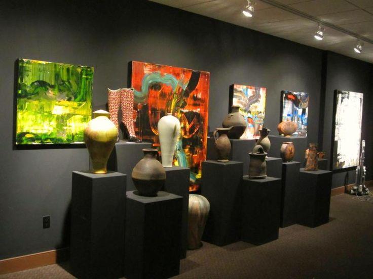 Art galleries in London, Ontario