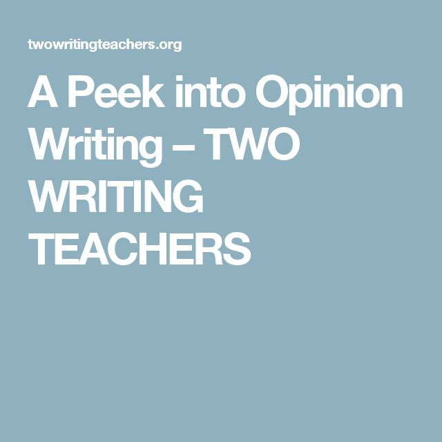 essay about teaching writing This resource begins with a general description of essay writing and moves to a discussion of common essay genres students may encounter across the curriculum.