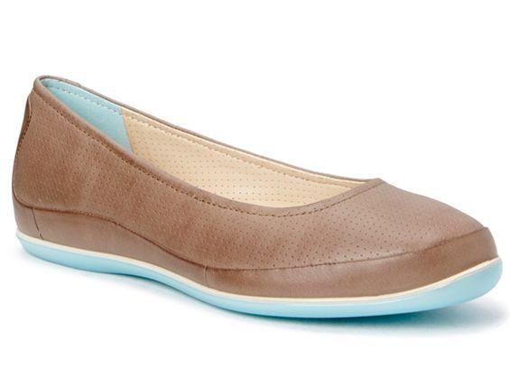 Obuwie damskie - baleriny Ecco Dlite  http://www.bestsport.com.pl/produkt,Ecco-Dlite--24660301114-,24660301114,4392  Marka:Ecco Symbol:24660301114 Płeć:Kobieta Dyscyplina:ECCO 2015  Numer katalogowy:24660301114  Kolor:Brązowy  Cholewka:Skóra   #obuwie #buty #sport #ecco #baleriny