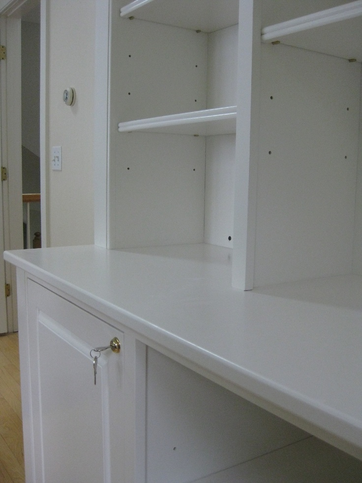 otg3060 quality office desks burlington vt furniture
