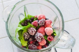 Top 9 Slimming Smoothies | Follow this Dr. Oz Recipe board Now and Make it later!