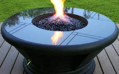 Amazing How To Use Fire Pit Ideas