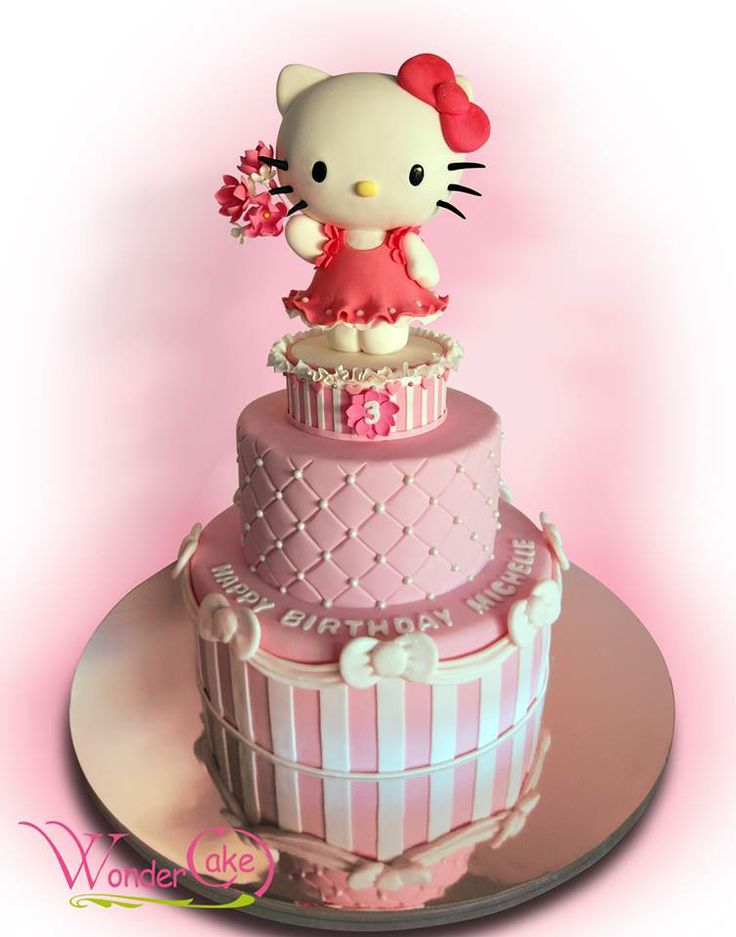 3717 Best Cakes Images On Pinterest Amazing Cakes Anniversary