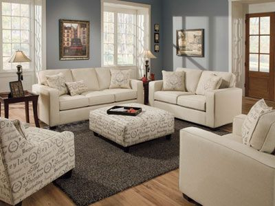 iu0027m buying this couch and looking for wall colordecor advise my living room is long narrow and lacking in natural light