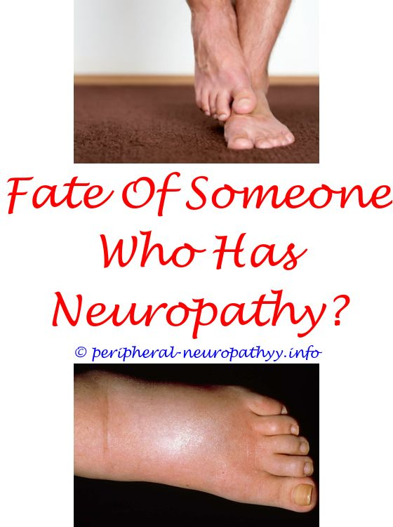 vincristine neuropathy prevention - can hand neuropathy be healed with chiropractic treatment.is chemo induced neuropathy curable nevaro neuropathy neuropathy natural remedies treatment 1750800003