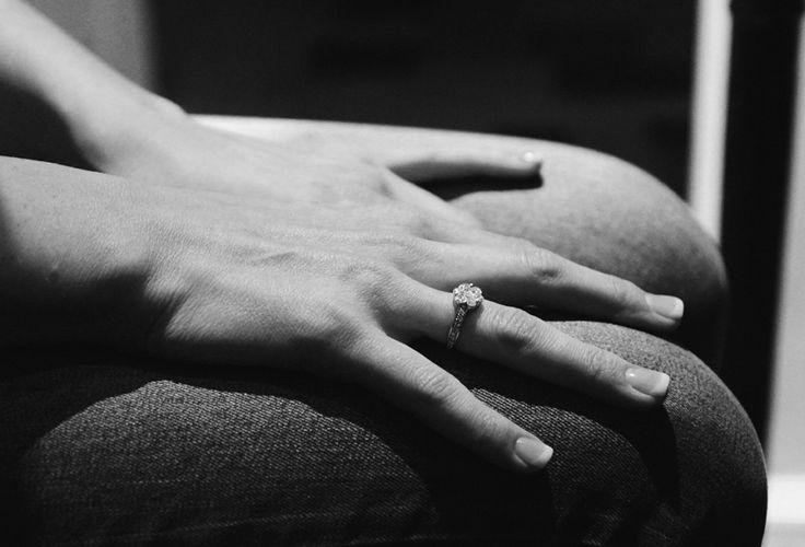 Matrimonios » La Jardinera Producciones