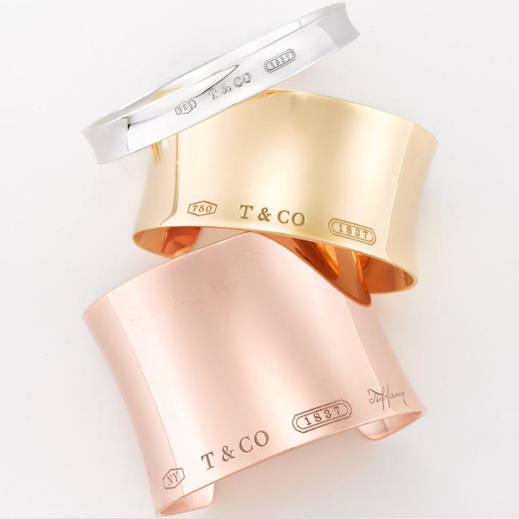 Pin 152489137356347656 Top Tiffany Bracelets