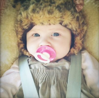 awww -EmmaPhotos, Baby Luxe, Luxe 3, Baby Luxy, Fluffy Hats, Luxe Atkins, Baby Bryn