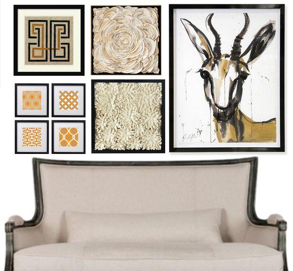 15 best skull inspo ideas for the home images on pinterest for Decorador de interiores