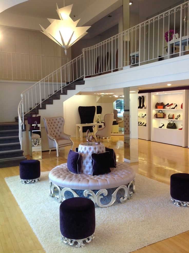 christopher guy furniture prices. fine guy shoe stories of sausalito has just opened and christopher guy furnishings  complement this gorgeous shoe boutique inside furniture prices