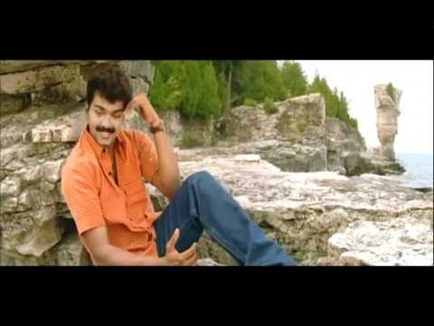 7 Aum Arivu - Yamma Yamma Video | Suriya, Shruti | Harris Jayaraj - YouTube