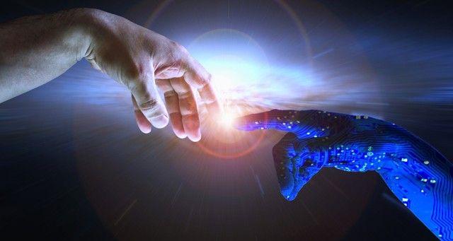 L'intelligence artificielle, à l'échelle de l'entreprise