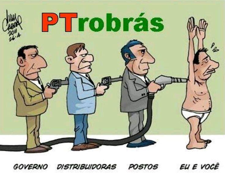 #CPIdaPTbras pic.twitter.com/cHPvOdeQFt