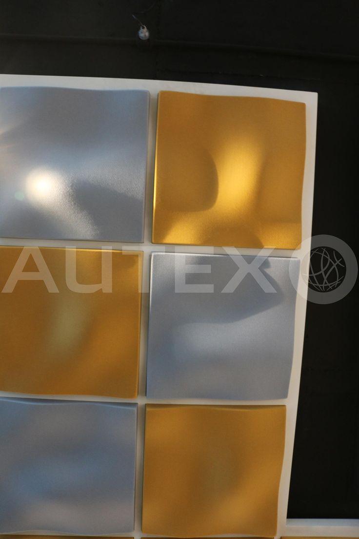 43 best quietspace 3d ceiling tiles images on pinterest autex interior acoustics quietspace 3d ceiling tiles designs s 526 autex dailygadgetfo Choice Image