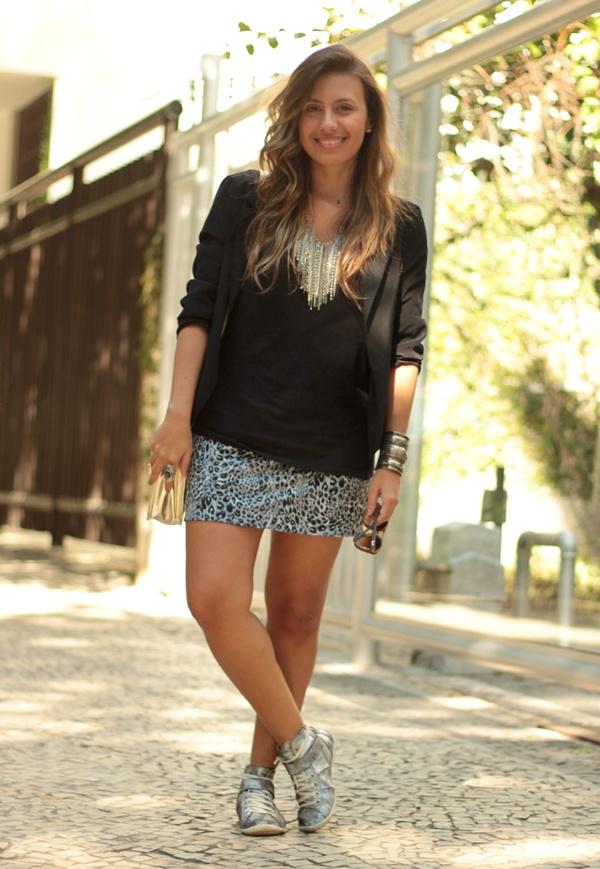Carolina (Carol) Burgo do smallfashiondiary.com. Amo o blog de paixão.