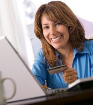 Como mejorar el crédito: Como subir el puntaje de crédito