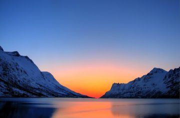 What not to do in Norway....seems like great travel tips in Norway from matadornetwork.com