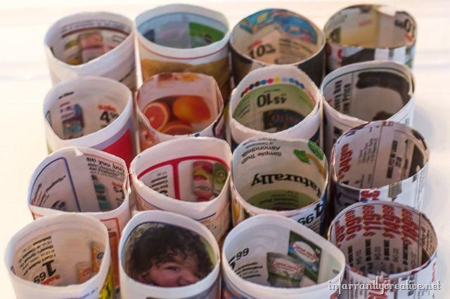 Diy Biodegradable Plant P*T Maker Biodegradable Products 400 x 300