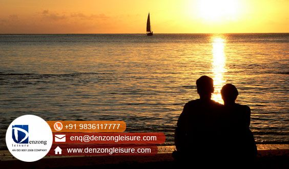 Honeymoon Trip to Mauritius - Call +91 9836117777 Trip to Mauritus from India - Toll Free 1800 121 4500 Rejoice Yourself With Mauritius Honeymoon Package Tour from India - Call +91 9836117777  Get The Best Tour Packages For Mauritius - Toll Free 1800 121 4500 Visit: http://www.denzongleisure.com/packages/mauritius-honeymoon-tour-packages-from-india