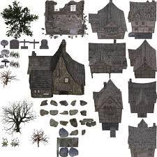 Image result for rpg maker vx ace fantasy tilesets