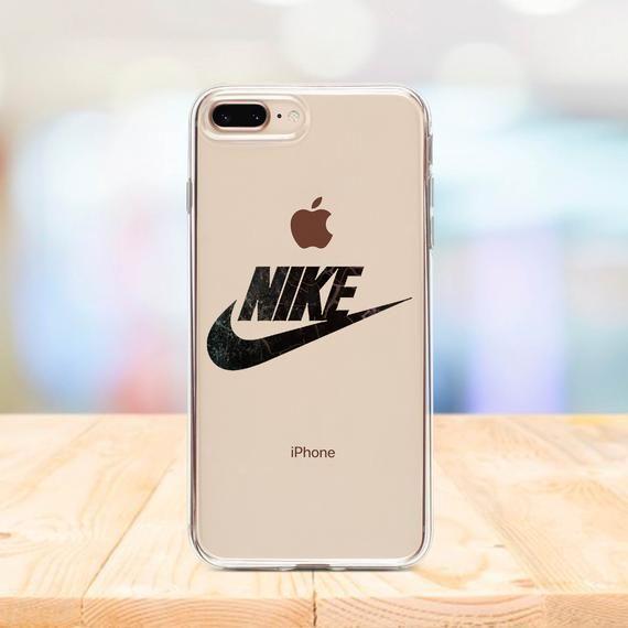 exégesis brazo Ciencias Sociales  Este artículo no está disponible | Nike iphone cases, Iphone, Iphone cases