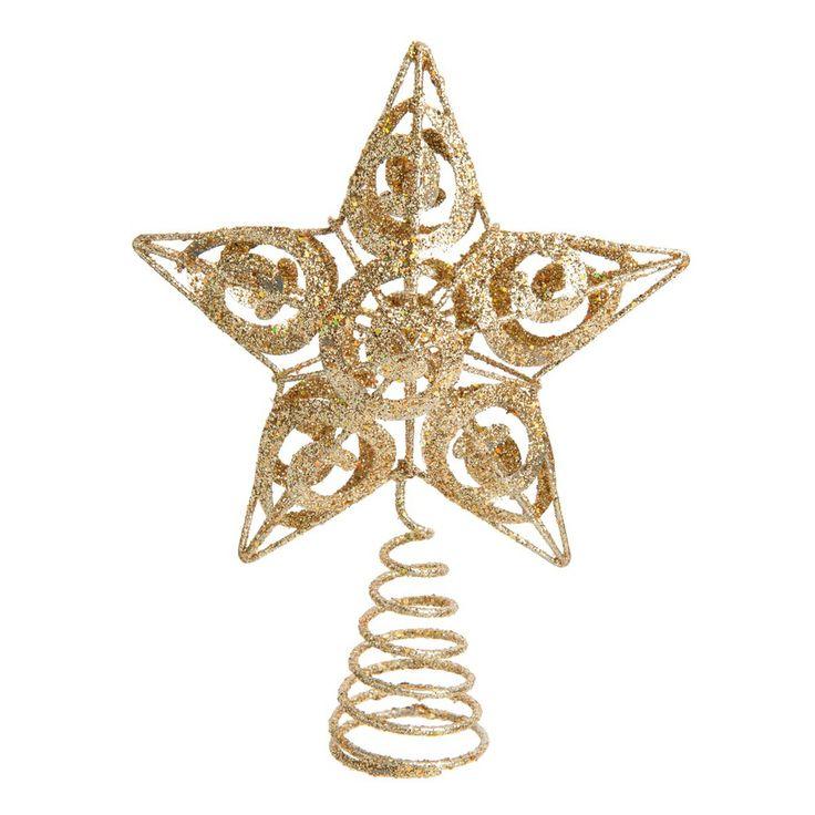 Die besten 25 metall weihnachtsbaum ideen auf pinterest weihnachtsbaum basteln - Weihnachtsbaumspitze lila ...