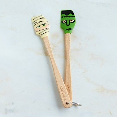 38 Best Spatula S Images On Pinterest Cooking Ware