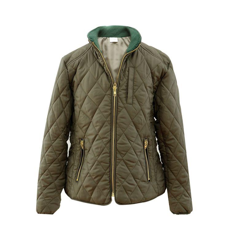 Best 25  Kids winter jackets ideas on Pinterest   Winter jacket ...