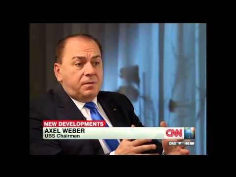 http://mycityportal.net/ - LATEST NEWS : Weber: Cyprus will be back for more - http://mycityportal.net/india/latest-news-weber-cyprus-will-be-back-for-more/