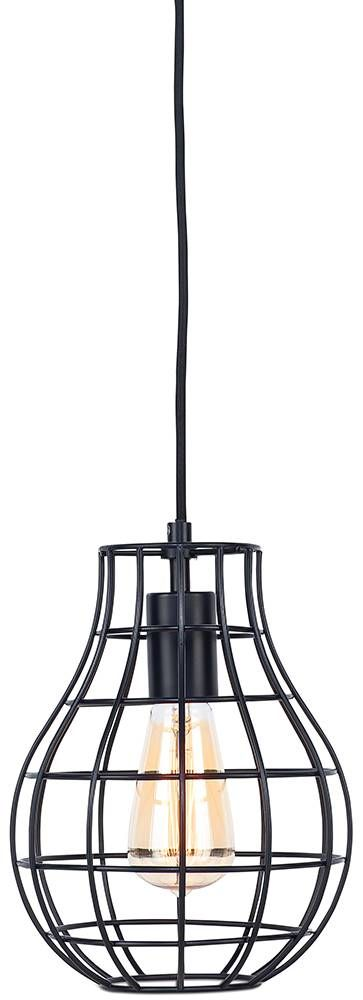 Its About RoMi Pittsburgh hanglamp