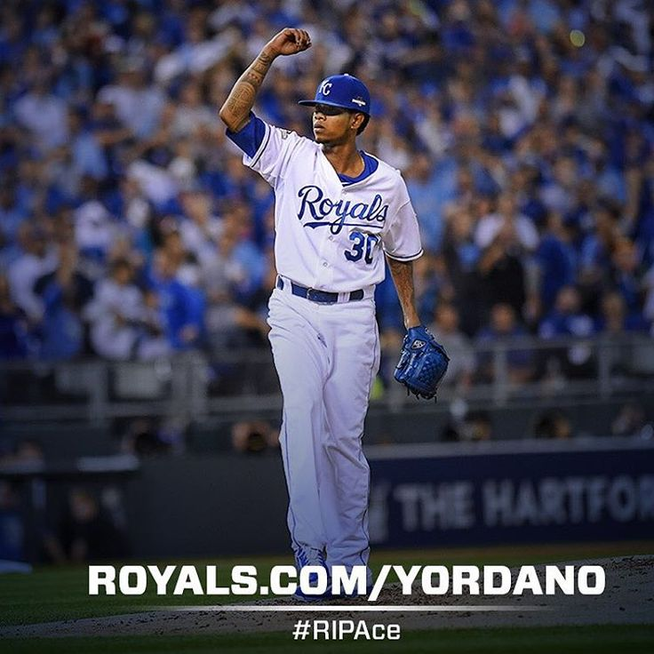 See this Instagram photo by kcroyals • 5,900 likes