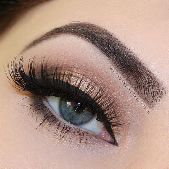 @luxylash KEEP IT 100 mink lashes! Lashes & brows on fleek! Use code LUXYPIN to get 10% off your purchase! :)
