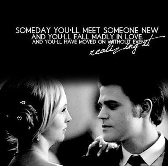 i will meet you someday quotes love