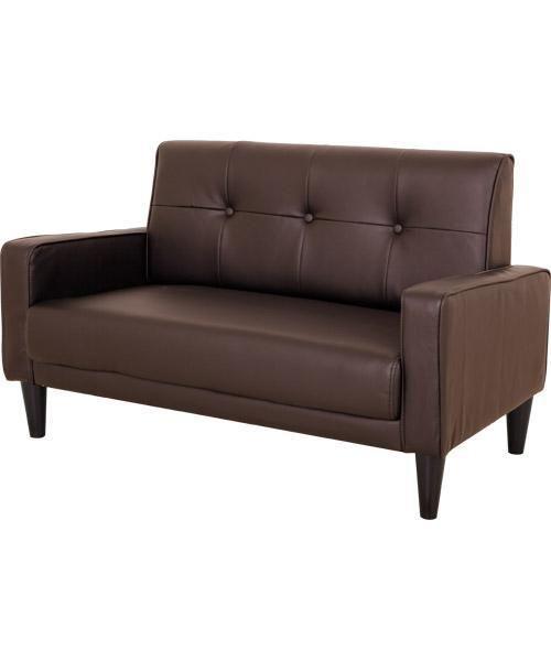 br house ideas pinterest house. Black Bedroom Furniture Sets. Home Design Ideas