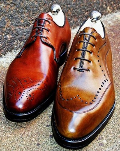 With Madrhiggs... also you can create or manage your sartorial activity with the economic help of the people... bontoni