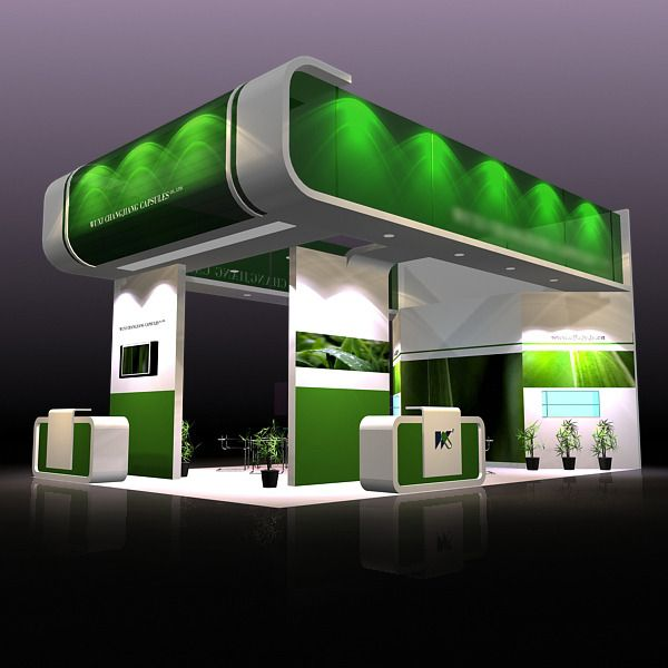 D Exhibition Stall Design : Modern exhibition stand google search