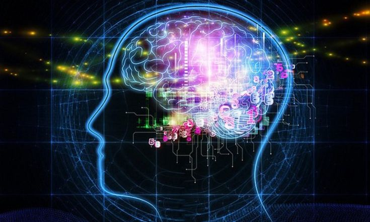 Twelve Things You Were Not Taught in School About Creative Thinking  body mind soul spirit BodyMindSoulSpirit.com http://bodymindsoulspirit.com/