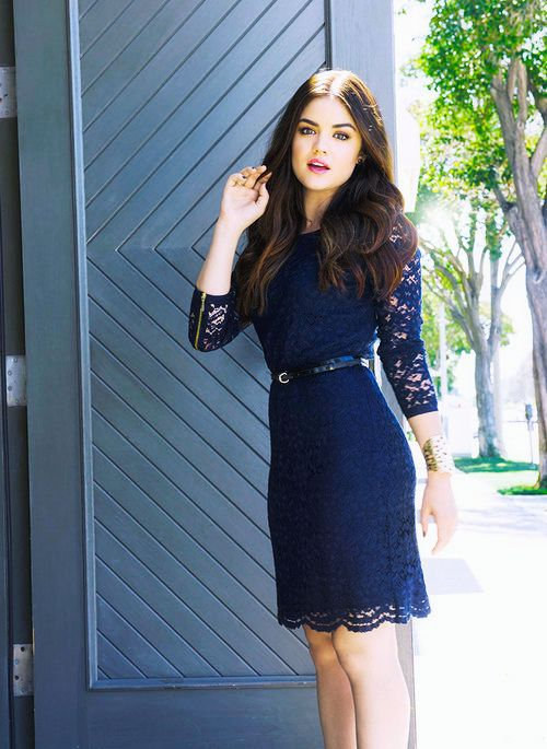 25 Best Ideas About Lucy Hale Tumblr On Pinterest Preety Little Liars Lucy Hale Fashion And