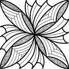 image result for samoan patterns - Patterns For Kids To Draw