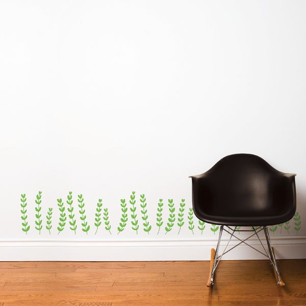 Best Collant Mural Images On Pinterest Murals Wall Stickers - How to make vinyl wall decals with silhouette cameo